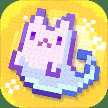 MineMaker V1.0 苹果版