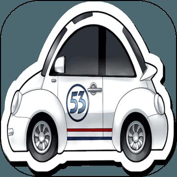 Q car