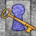 密室逃�:最�y打�_的20��密室 V1.0 �O果版