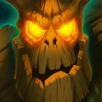 SpookyWars