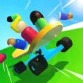 GiantSkat v1.0 iOS版