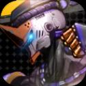 金属格斗 V1.0.0.144 安卓版
