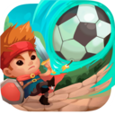 全民寶寶足球賽 v1.0.7 安卓版