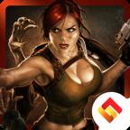 僵尸猎人死亡之战 V3.0.3 安卓版