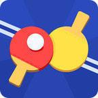 無限乒乓球 v1.01 安卓版