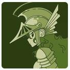 关键勇士 V2.3.0 安卓版