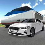 公交车模拟器驾驶 V1.2 安卓版