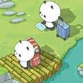 熊猫日记OL V1.0 安卓版