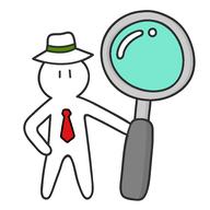秘密问答突然的名侦探 v1.0.0 安卓版