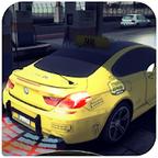 真实出租车模拟器2020 V0.0.1 安卓版