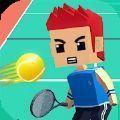 網球121 V1.0 安卓版