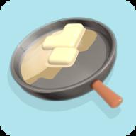 加熱平底鍋 V0.2.0 安卓版