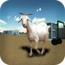 模拟城市山羊 v1.0 安卓版
