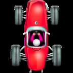 街机赛车GT V1.06 安卓版