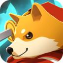 武士柴犬 V1.0 安卓版