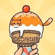 喵淇淋 v1.030 安卓版