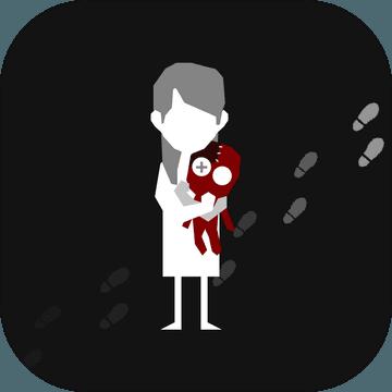 鸡皮疙瘩 V1.0 安卓版