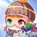 战车萌女 v1.6.0 安卓版