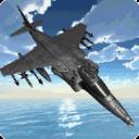 海鳐飞行模拟器 V1.03 安卓版