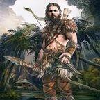 荒岛求生进化 V3,246 安卓版