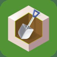 多玩迷你世界盒子 V1.1.4 安卓版