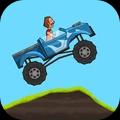 特技登山赛车 V1.2 安卓版