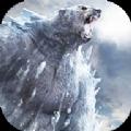 山海经之狂暴异兽 V5.4.0 安卓版