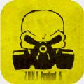 辐射生存 v1.01.02 安卓版