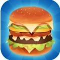�h堡�_人 v1.0 安卓版