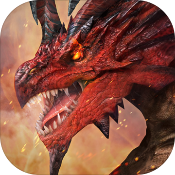 猎龙计划 V1.0.6 安卓版