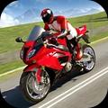 摩托飙车 V1.0.0 安卓版
