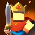 约架艺术英雄无敌 v1.0.2 安卓版