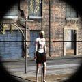 僵尸之城狙击手3D 苹果版