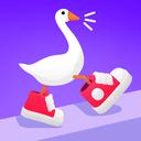 鹅向前冲 v1.0.0 安卓版