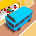 �e置巴士3D �O果版