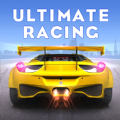 Ultimate Racing Speed Kings