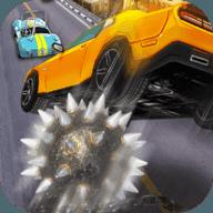 城市破坏大作战 V1.0 安卓版