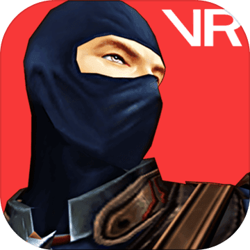 龙之忍者VR V1.4 安卓版