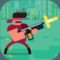 Gun Force V1.0 安卓版