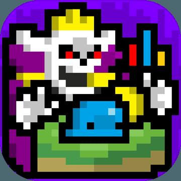 怪物交易者 V1.0 安卓版