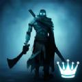 影子�盟忍者搏�� V1.0.0 安卓版