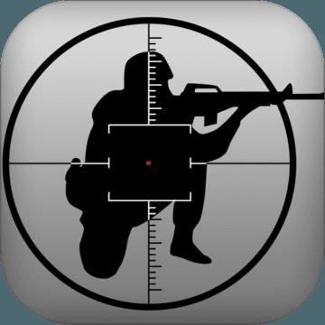 放逐游戏大逃杀(ShooterGame) V3.01 安卓版