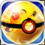 ��物小精�`GO V4.1.0 安卓版