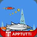 火箭飞鱼 v1.0.1 安卓版