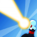 抖音能量爆发Energy Blast