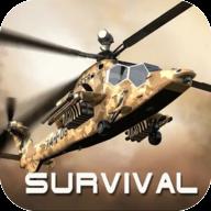 飞机模拟大战场 V1.0 安卓版