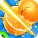 水果爆射 V1.4.0 安卓版