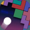 解���球 V1.0.1 安卓版