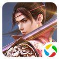 少年仙凡�� V1.0.0 安卓版