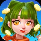 千亿棋牌app v1.2.4 安卓版